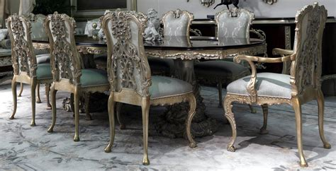 European Furniture Furniture China Delicate Solid Wood European