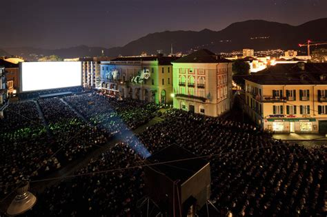 libreria locarnese file piazza grande festival locarno jpeg