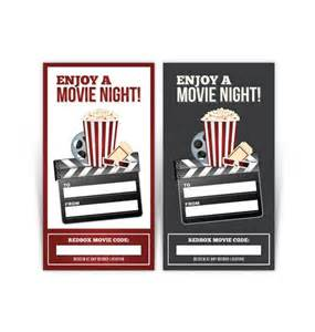 25 best ideas about redbox gift card on pinterest movie ticket gift cards employee gifts and