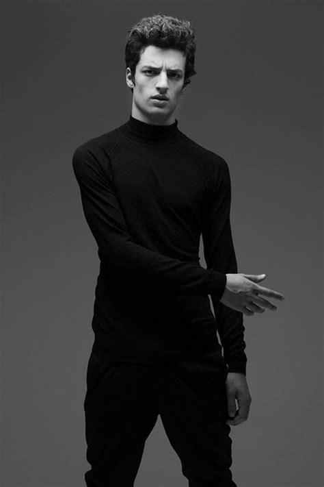 euro pro boy model cesar model boys europromodel xavier search results calendar