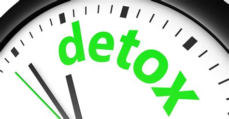 Detox We Don T Like You Either by Detox Slimming Weight Loss Resources