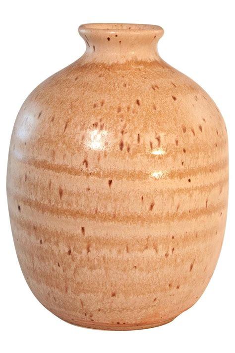 Discounted Vases Ceramic - artifacts gallery ceramic bud vase from ohio shoptiques