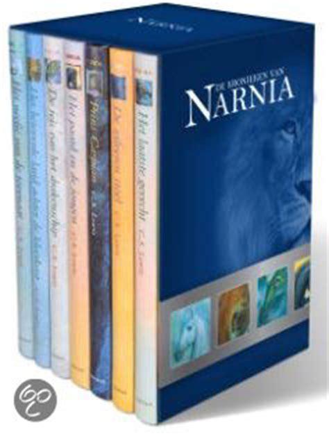 film narnia delen kids n fun 14 kleurplaten van narnia de kronieken van