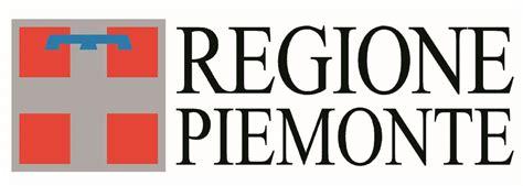 regionale europea alessandria sito ufficiale della regione piemonte