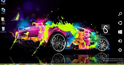 car themes for windows 8 1 free download fantasy super car theme for windows 7 and 8 part 3 ouo