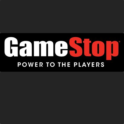 gamestop console usate gamestop archivi macitynet it