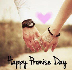 7 Best Promises For Happiness by Best Happy Promise Day Image Picsmine