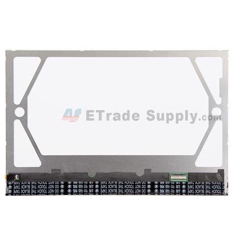Lcd Samsung Tab 1 samsung galaxy tab 4 10 1 sm t530 lcd screen etrade supply
