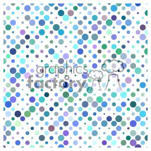 free download pattern remover royalty free vector color pattern design 041 401695 vector