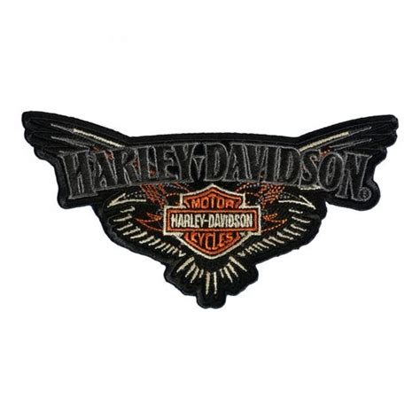 Diskon Harley Davidson Motor Cycles Patch the world s catalog of ideas