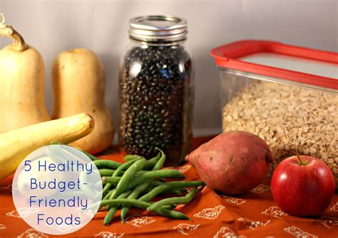 healthy fats on a budget 10 strategies for loss and healthy on a budget