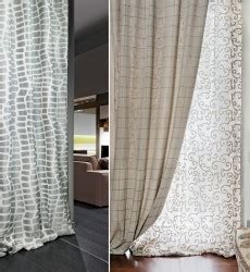 ingrosso tendaggi ingrosso tessuti per tendaggi frigerio