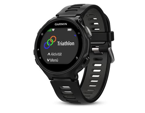 Garmin Forerunner 735xt garmin forerunner 735xt multisport gps multisport watches shop