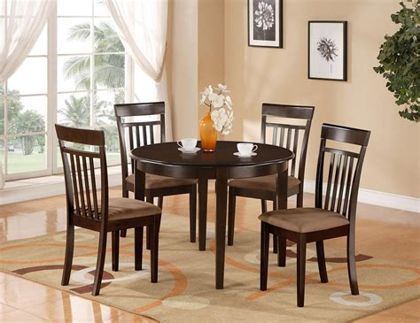 Black Dining Table And Chairs For Sale Home Design 85 Breathtaking 3 Bedroom House Plans