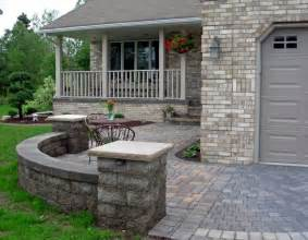 good front yard patio ideas 73 with additional lowes patio dining sets with front yard patio