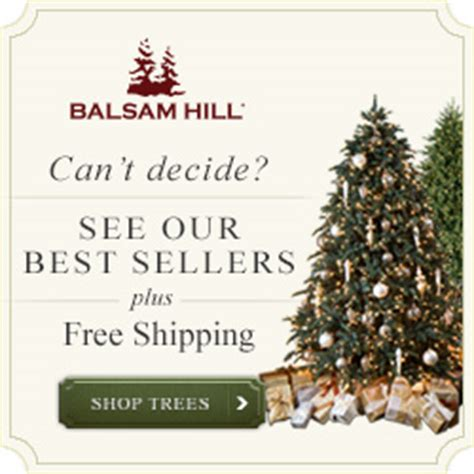 ideas about balsam hill black friday sale easy diy