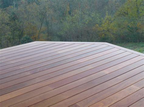terrasse cumaru construction d 180 une terrasse en cumaru clip 233 fc terrassebois