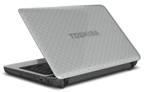 Ram Laptop Toshiba Satellite L745 toshiba satellite l745 s4355 14 0 inch laptop the tech