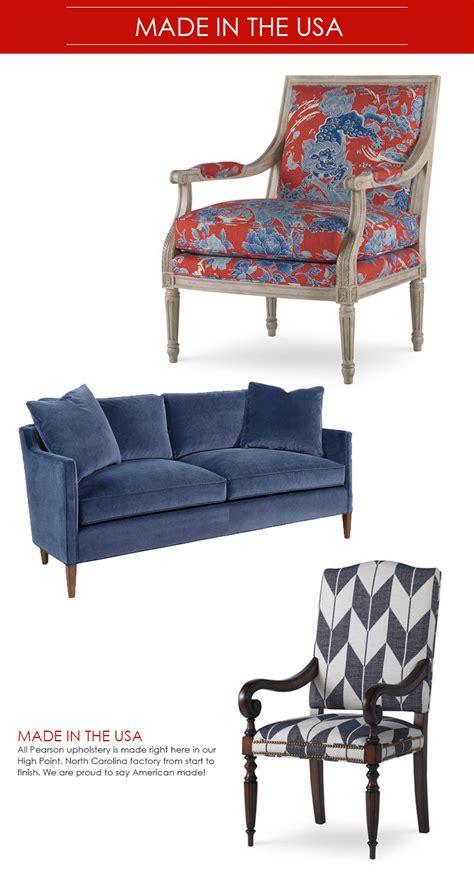 clyde pearson sofa clyde pearson sofa clyde pearson cotton velvet upholstered