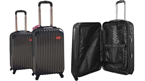 bed bug suitcase heating elements inside this suitcase kill stowaway bed