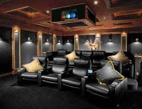 Home Theater Interior Design Ideas Home Theater Interior Design Interior Design