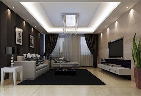 black curtains in living room basics of minimalist styled living room