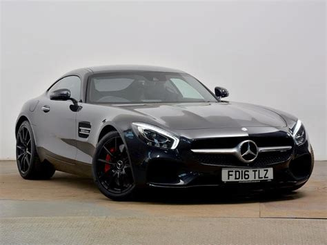mercedes amg gt coupe price mercedes amg gt coupe gt s premium 2dr auto buyacar