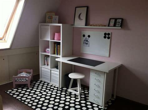 26 Best Images About Kinderkamer On Pinterest Angel Bureau En Verre Ikea
