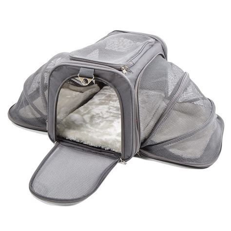 jet setter dog carrier pet carriers 5 different options to make traveling with