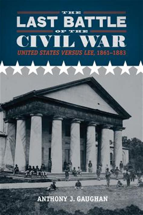 municipal liability 42 usc section 1983 books the last battle of the civil war united states versus