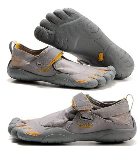 climbing shoes malaysia 5 fingers hiking mountain climbing shoes 2nd generation