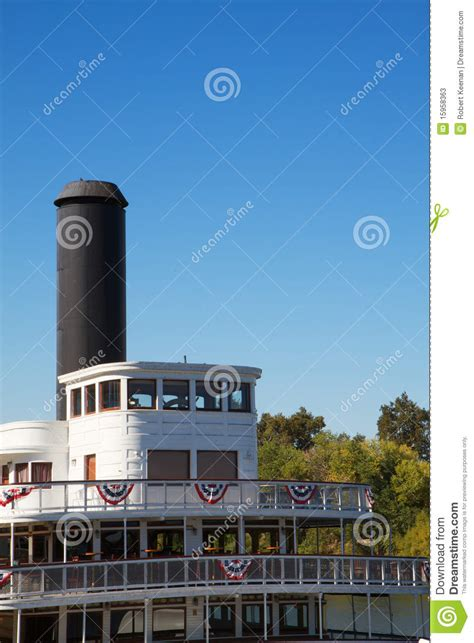river boat flags river boat sky no flag stock photos image 15958363