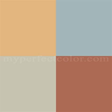 dunn edwards paint colors chart bed mattress sale
