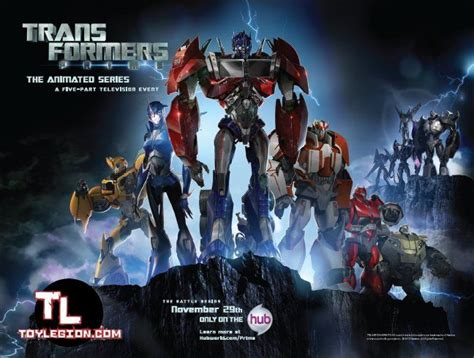 Transformers Season 1 transformers prime season 1 episode 5 deus ex