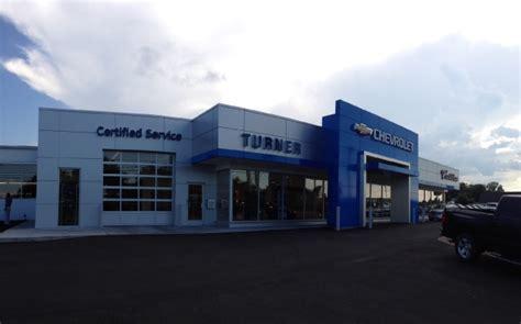 cadillac dealerships in car dealerships in cadillac mi upcomingcarshq