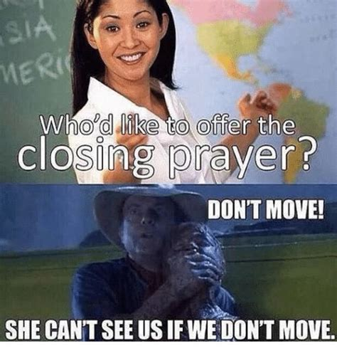 Prayer Meme - best 20 prayer meme ideas on pinterest