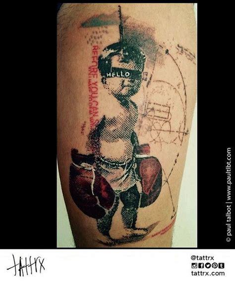 slug tattoo 1000 images about armas armaduras escudos guerreiros