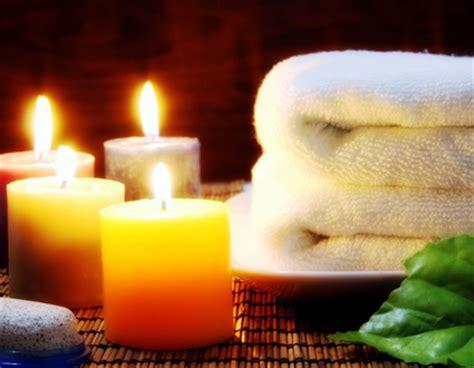 Imagenes Relajantes Con Velas   masajes de relajaci 243 n y descontracturantes terapias