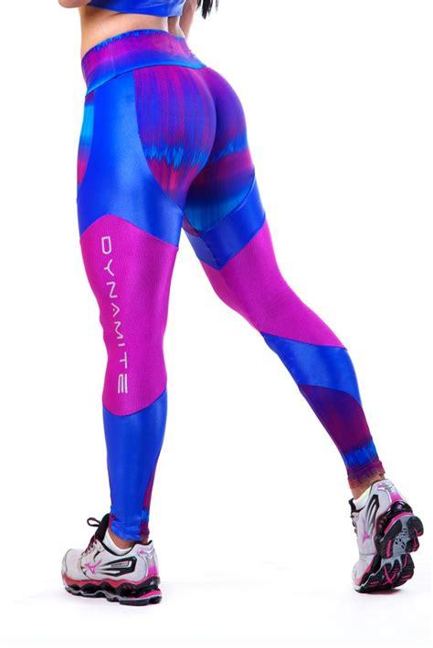 colorful workout colorful workout hott workout gear