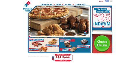 domino pizza facebook dominos pizza facebook html autos weblog
