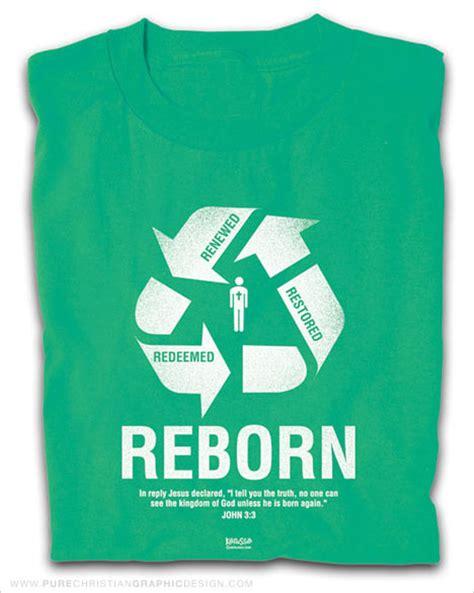 15 outstanding christian t shirt designs