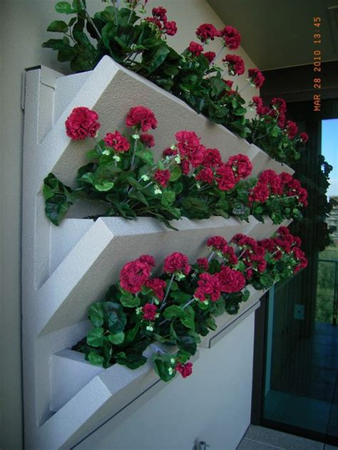 Vertical Wall Planter Boxes by Vwall Vertical Planter Boxes Outdoor Decor Melbourne