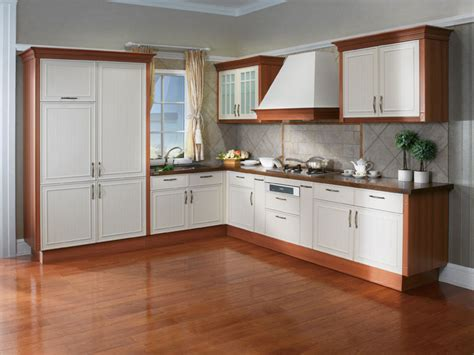 Kitchen Cabinet Kitchen Cabinets A Way To Keep Your Kitchen Much Organized