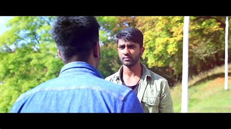 song tamil tamil album songs upto 2015 free and