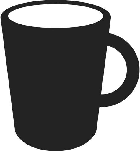 Vector Coffee Mug Design | 11 coffee cup vector images vector coffee cup clip art