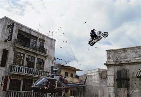 freestyle motocross rider dies 100 freestyle motocross rider dies aliexpress com