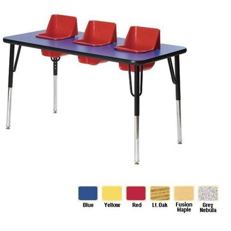daycare tables for sale infant and toddler feeding tables preschool supplies