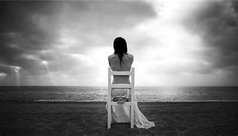 imagenes hermosas en blanco y negro fotos bonitas en blanco y negro