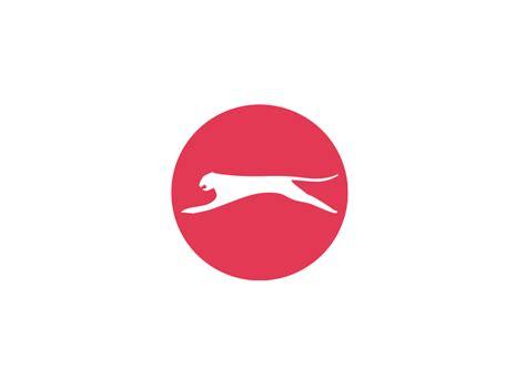 slazenger logo logok