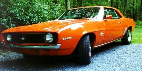 1969 camaro cowl tag decoder 1969 camaro decoding cowl tag html autos weblog